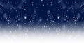 Vignette pour la version du novembre 28, 2009 à 16:08