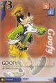 Goofy BoD-19.png