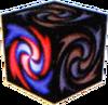 Magnet Blox KHREC