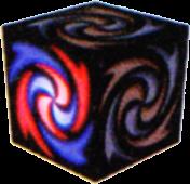 File:Magnet Blox KHREC.png