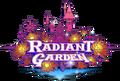 Radiant Garden Logo KHBBS.png