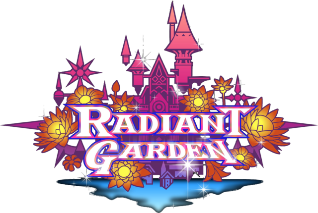 File:Radiant Garden Logo KHBBS.png