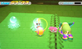 Treasure Goggles Mini-game KH3D.png