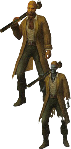 File:Undead Pirate B KHII.png