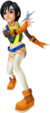 Yuffie KH.png