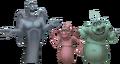 Victor, Hugo, and Laverne KH3D.png