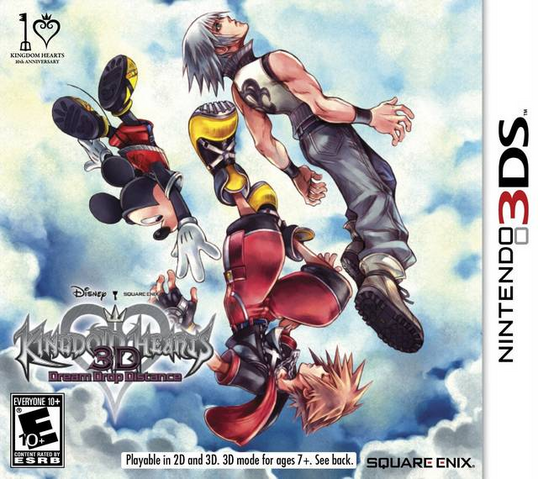 File:North American Cover Art KH3D.png