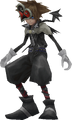 Sora HT Limit.png