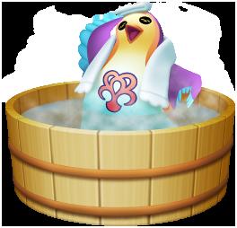 File:Tubguin Ace (Spirit) KH3DHD.png