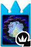 File:Atlantica 2 (card).png