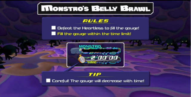 File:Monstro's Belly Brawl Instructions ReCOM.png