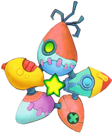 File:Stitch's Wayfinder (Art) KHBBS.png