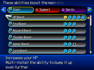 File:Ability Screen KH3D.png