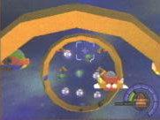 File:Gummi Ship (Screenshot) KH.png