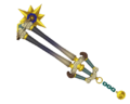 Thumbnail for version as of 00:14, May 22, 2008