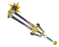 Thumbnail for version as of 02:03, September 14, 2010