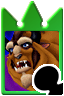 Archivo:Beast (card).png