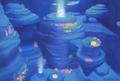 Atlantica- Undersea Gorge (Art) KH.png