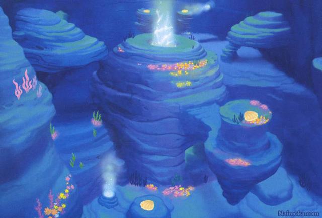 File:Atlantica- Undersea Gorge (Art) KH.png