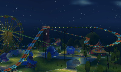 File:Amusement Park (Screenshot) KH3D.png