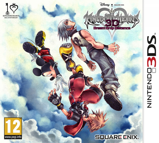 File:European Cover Art KH3D.png