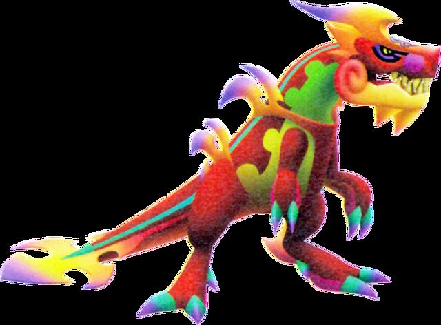 File:Tyranto Rex (Spirit).png