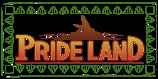 Archivo:Pride Lands Logo KHII.png