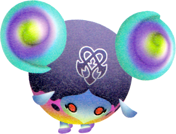 File:Tama Sheep (Nightmare).png