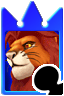 File:Simba (card).png
