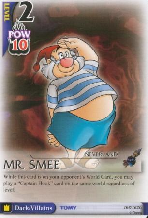 File:Mr. Smee BoD-106.png