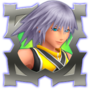 Game Clear Standard with Riku Trophy HD1.png