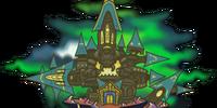 Castillo del Olvido