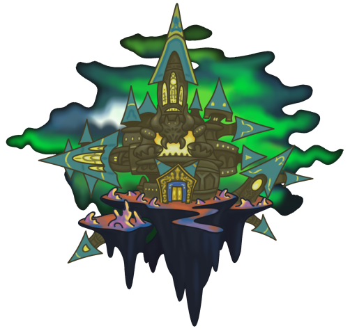 Archivo:Castle Oblivion KHCOM.png