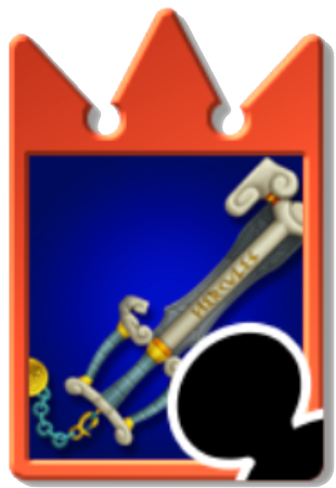 Olympia (card).png