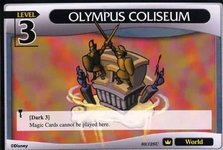 File:Olympus Coliseum ADA-89.png