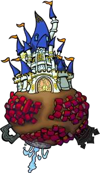 File:Disney Castle KH.png
