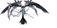 Marluxia (Ange)