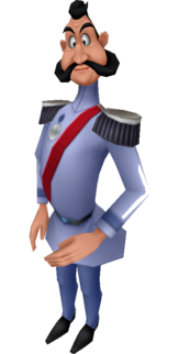 File:Grand Duke KHBBS.png