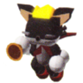 Special Cait Sith.png