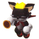 Special Cait Sith