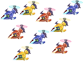 Colorful Copter Fleet KHX.png