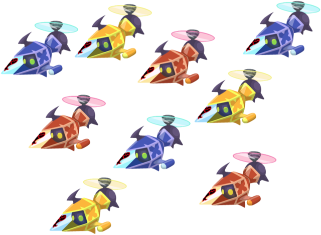 File:Colorful Copter Fleet KHX.png