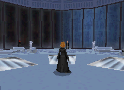 File:Grey Room Roxas.png