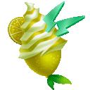 File:Spark Lemon KHBBS.png