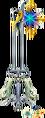 Miniatuurafbeelding voor de versie van 14 feb 2012 om 15:13