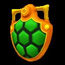 File:Adamant Shield (KHII).png