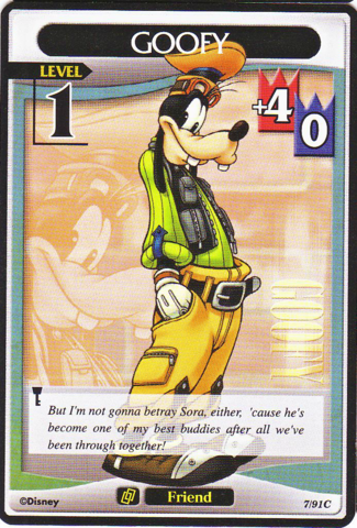 File:Goofy BS-7.png