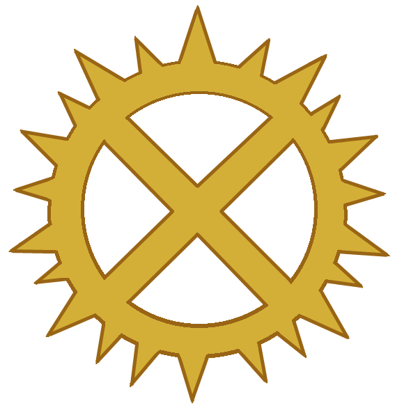 Bestand:Somebody Emblem.png