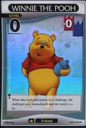 Winnie the Pooh ADA-109