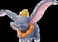 Dumbo KH.png